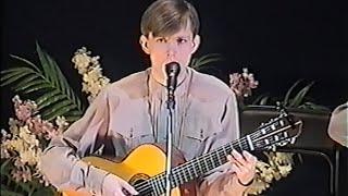 Олег Погудин и Евгений Дятлов 34 Эх дороги 34 1999 год