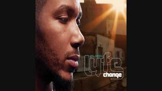 Watch Lyfe Jennings Wild Wild Wild video
