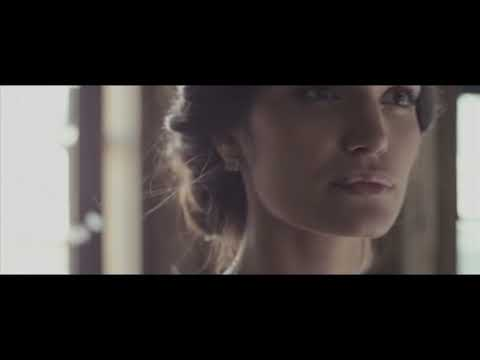 EDGAR feat Dino MC47 Сожжены мосты (Official Video)