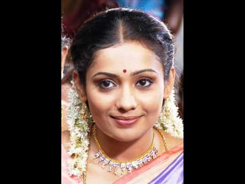 Meera Vasudevan-AATANATAGAN,AATTANAYAGAN,CHEKKA CHEKKA SONG.wmv Video