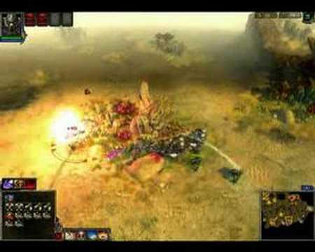 worldshift beta gameplay
