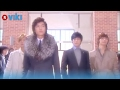 Boys Over Flowers   Boys Over Flowers Aka Boys Before Flowers: Highlights (Official)