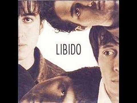 Libido - Nectar