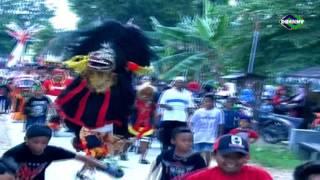 download lagu Barong Blora , Live Barak Gabus, Sulursari gratis