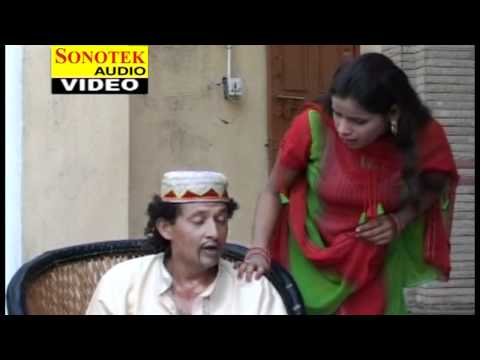 Shekh Chilli Ka Nikah Hariram Toofan P6 video