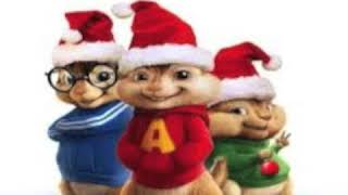 Alvin and the Chipmunks Sing Christmas Songs