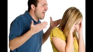 Simpatia pra fazer um casal brigar e separar (11) 3255-2005.