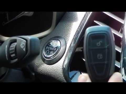Avaliação Ford EcoSport Titanium 2014 - Joudvel Americana