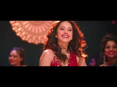 Dil Chori   720p bollywood  new super hit song 2018
