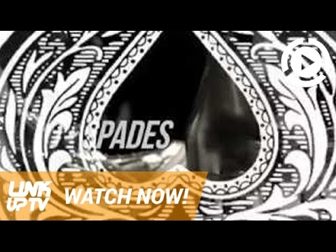 J Spades - Slick Rick Ft. Professor Green & Tinie Tempah (Official Video)