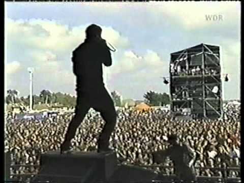 DEFTONES -ROOT - From  dvd b side &amp; rarities-.mpg