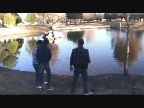Download Don39t Stop Believing Official Music Video