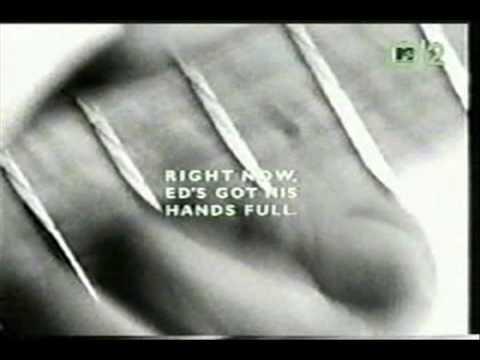Van Halen Right Now Video Text Van Halen-right Now