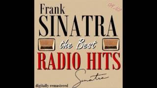 Watch Frank Sinatra Lilli Bolero video