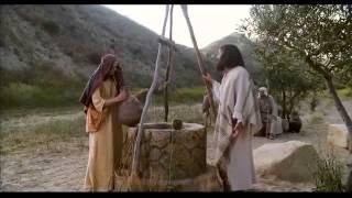 FILM CHRETIEN L'histoire de Jésus-CHRIST selon Marie de Magdala