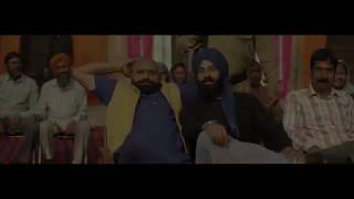 download lagu Gunday 3 Dilpreet Dhillon Parmish Verma Film Himanshi Khurana gratis