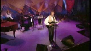 Watch John Denver Two Different Directions video