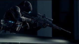 Tom Clancy's Ghost Recon Phantoms - jLaunch Trailer