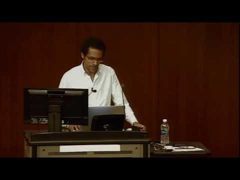 Surviving as a Minority Scientist in a Majority World