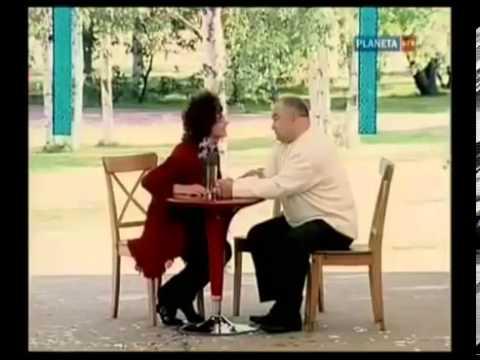 Юмор от Маменко  ВСЕ ДЛЯ ТЕБЯ, ЛЮБИМАЯ!
