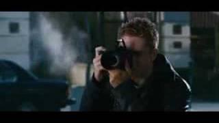 Spiderman 3 – Trailer e imágenes