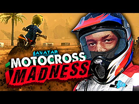 how to get motocross madness to start with windows 10