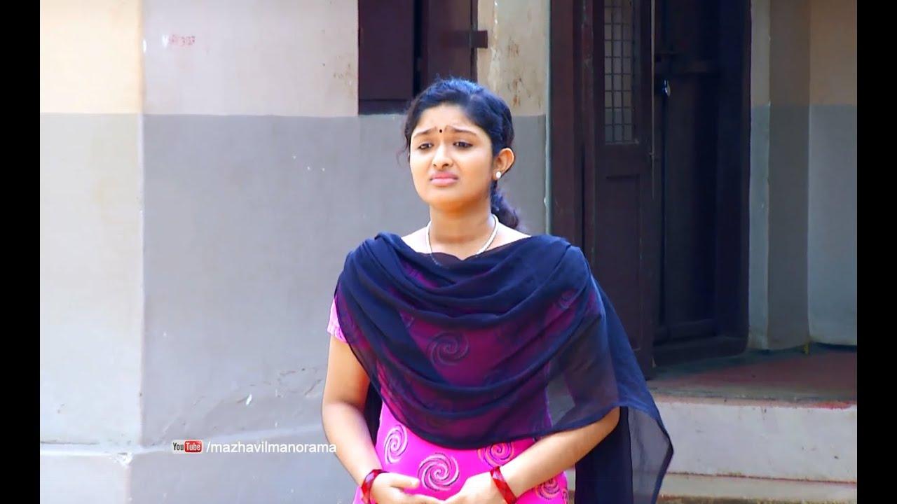 Manjurukum Kaalam I Shashidaran comes with revenge to Govindankutty I  Mazhavil Manorama