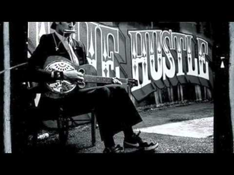 G. Love & Special Sauce - The Hustle