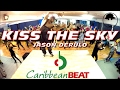 Kiss The Sky -Jason Derulo ft Saer Jose