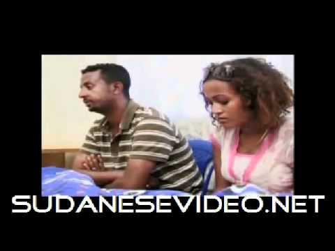 Ethiopian New drama: DUBAI 9