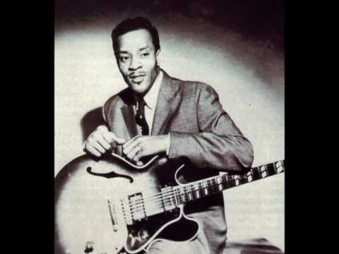 Earl Hooker - Going On Down The Line