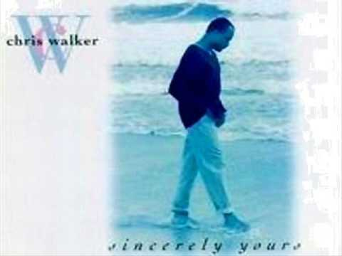 Chris walker someone to love me forever youtube