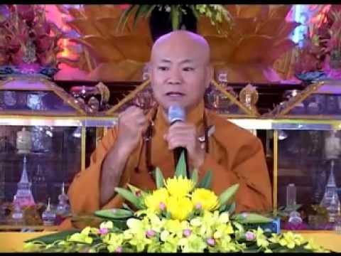 Tu Niệm Phật Vãng Sanh