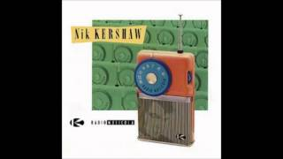 Watch Nik Kershaw Labatyd video
