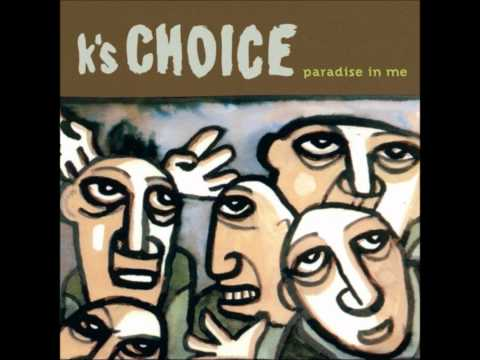 Ks Choice - To This Day