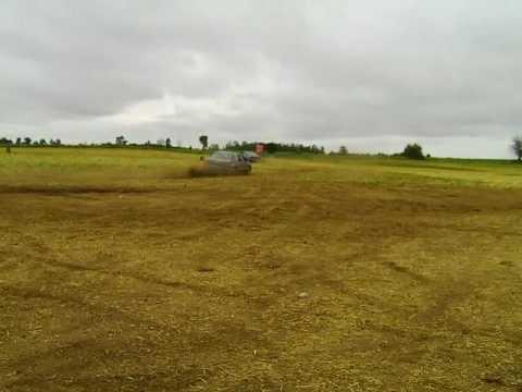 Auto Racing Dirt Tracks Alabama on Oval Track Racing