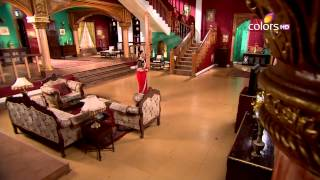 Uttaran - ???? - 24th June 2014 - Full Episode(HD)
