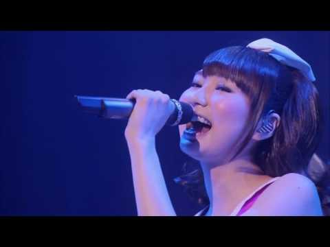 Tomatsu Haruka   Make Up Sweet Girl