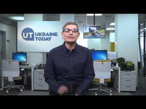 WSJ on more fighting in east Ukraine: Kremlin denies it has troops in Ukraine