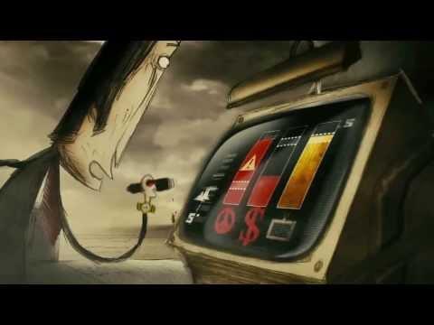 Pink Floyd - Welcome To The Machine - Paris (1977) Legendado