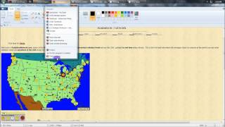 6/7/2012 -- RADIATION ALERT on multiple systems -- North Indiana - South Michigan