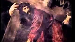 Szema Izrael - (Pp 6, 4–9) - Pieśni Neokatechumenalne