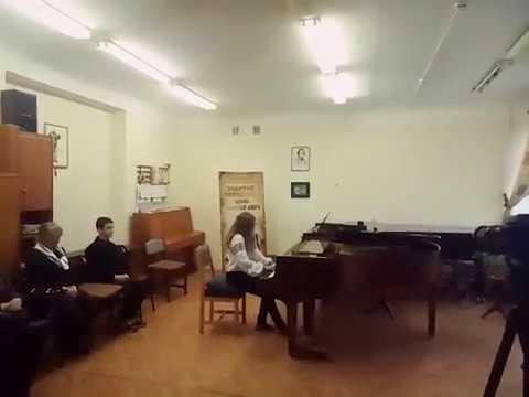 Дебюсси Клод - Claude Debussy / Клод Дебюсси - Бергамасская сюита
