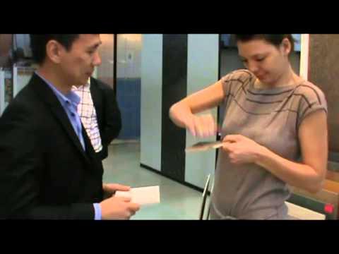 Видео как выбрать керамогранит