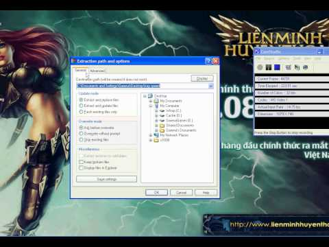 Game | Tool hack zing speed 1.9.www.zohack.tk.yahoo nguyenmaster3012 | Tool hack zing speed 1.9.www.zohack.tk.yahoo nguyenmaster3012