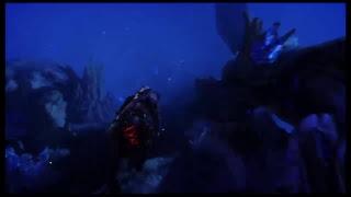 LetsPlay God Of War ( Dad Of War ) Walkthrough Noob Part 11