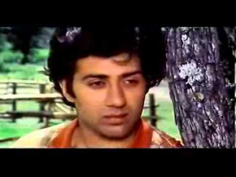 Betaab   Jab Hum Jawan Honge   Song Lyrics   Full HD 1080p)...