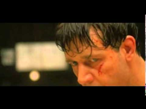 Cinderella Man (lasky Scene) video