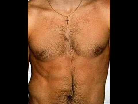 Sexy Arab Male Hot Body For Gay,  Women, Girls, Ladies,  عربي‎, video