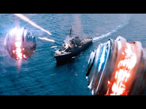 Шок! Военные сбили НЛО - корабль матку пришельцев 2017 (UFO)